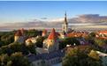 拉脱维亚签证在线问答汇总