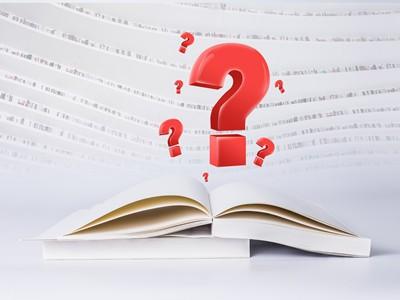 拉脱维亚探亲签证对邀请函的要求是什么?
