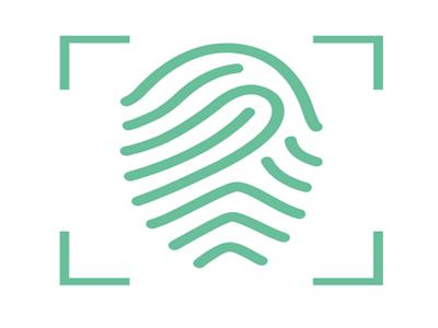 拉脱维亚签证指纹录入