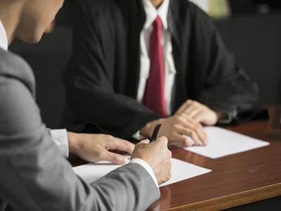 中国澳门特区政府与拉脱维亚签署互免签证协定